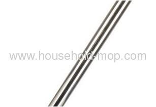 Plastic mop clip gripper AD039