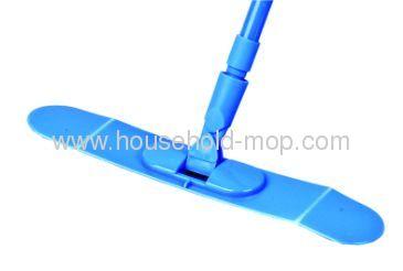Microfiber Italy Style Flat Mop Set