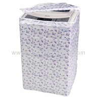 washing machine cover, cailco cover, waterproof(A)