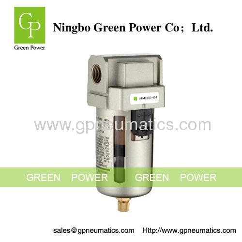 1/4AF2000-02 air filter
