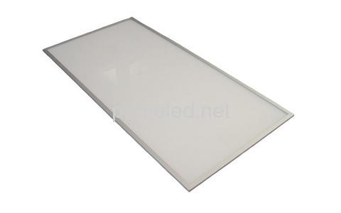 24/27W 300*600mm LED panel lights
