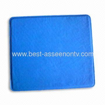 Hot Sell Cushion Multi-pad ice cool summer car seat pad laptop cooling pad, pet seat novelty