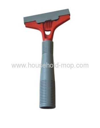 professional high quality floor brush