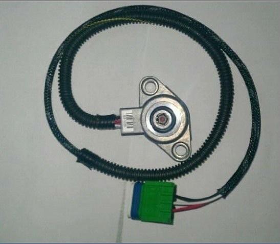 252924 Transmission Oil Pressure Sensor From China Manufacturer