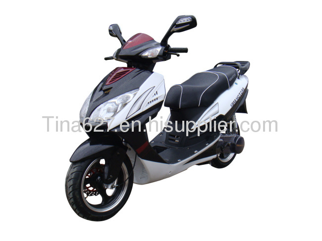 scooter motorcycle for sale 150CC
