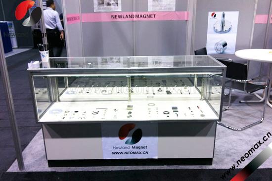magnet neodymium 200kg for sale