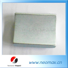 NdFeB magnets for sales