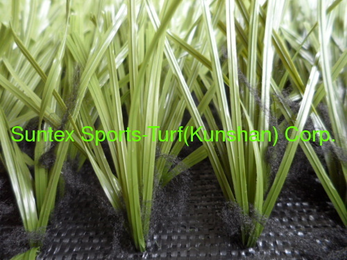 Soccer/Football Pitch Fake Artificial Grass/Turf