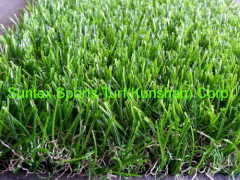 Chinese Artificial turf Supplier
