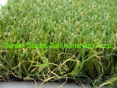synthetic lawn for home garden