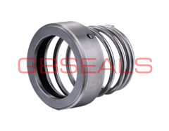 Equivalance to Vulcan Type 12 Tapered Spring Mechanical Seals