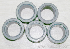 bonded injection NdFeB ring magnet