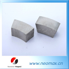 SMCO magnet manufacturer for sale