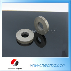 Rare earth smco magnets