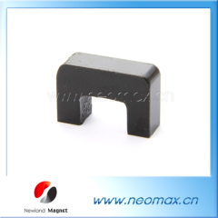 samarium magnets Permanent for sale