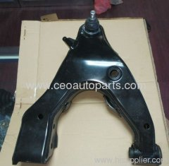 Control arm for Toyota Land Cruiser 48620-60020