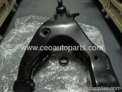 Control arm for Toyota Land Cruiser 48640-60010