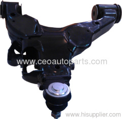 Land cruiser GRJ200 Control arm