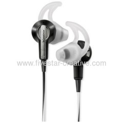 Bose MIE2i Headphone Earphones with microphone and control talk