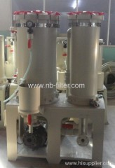 easy to operate,easy to clean electroplating equipment