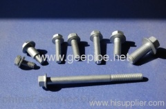 rigging lifting forged BS4278 eye bolt
