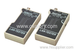 Network Cable Tester Lan Cable Tester