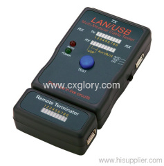 Cable Tester Network Cable Tester