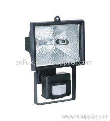 Infrared Sensor Lamp PD-500A