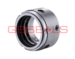 Sealol Type 527 528 Multi Spring Mechanical Seals
