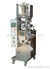 High-speed Automatic Packing Machine