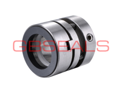 Eagle Type H1 Multi Spring Mechanical Seal