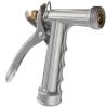 "5.5"" zinc garden trigger nozzle"