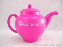 2013 plastic watering can with handle