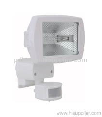 Infrared Sensor Lamp PD-150C