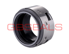 John Crane Type 502 ELASTOMER BELLOW SEALS