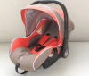 High quality baby car seat with ECE R44-04 certificate