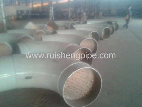 FORGED PIPE FITTINGS ELBOW /TEES & FORGED PIPE FITTINGS ELBOW /TEES from China manufacturer - Cangzhou ...