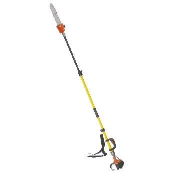 power Pruner Pole Pruners Long Reach branch cutter Reach Pruners