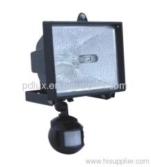 Infrared Sensor Lamp PD-65L