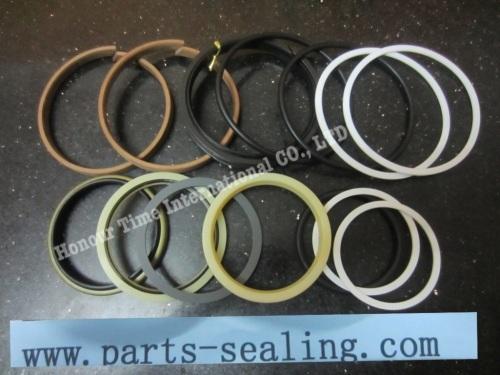 Komatsu PC400-3 Hydraulic Cylinder seal kit, arm boom bucket seal