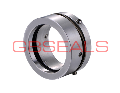 Equivalence to Vulcan Type 1688 high performance seals