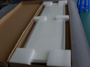 5630LED 48W 300*1200mm LED Panel Lights
