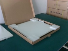 620*620mm LED ceiling Panel Light
