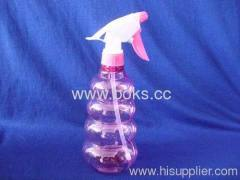 2013 PP plstic spray bottles
