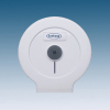 """12"""" Jumbo Roll Toilet paper Dispenser,big roll paper dispenser"""