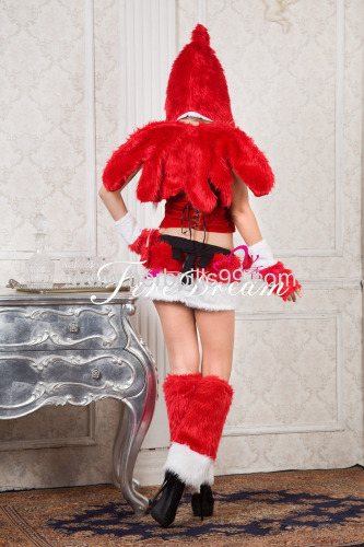 sexy products sexy lingeriecosplay costume Beautiful angry bird performance costume for cosplayZF-053