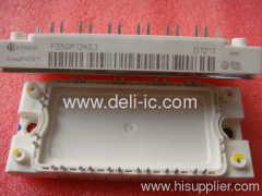 FS 50R12KE3 Infineon IGBT MODULE