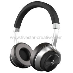 Ferrari Audio T250 On-Ear Headphones