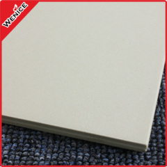 30x30cm anti acid cream flooring covers