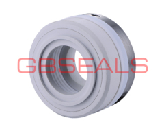 10T John Crane Special Mechanical Seals